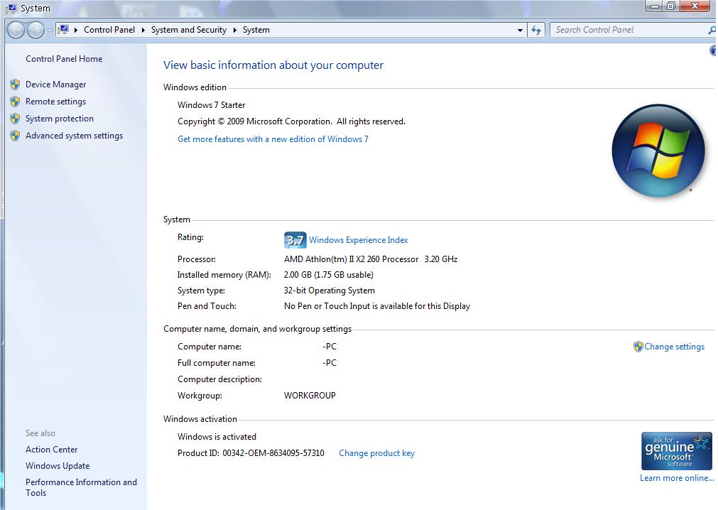 Click N load Emulator v1