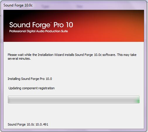 sony sound forge key generator